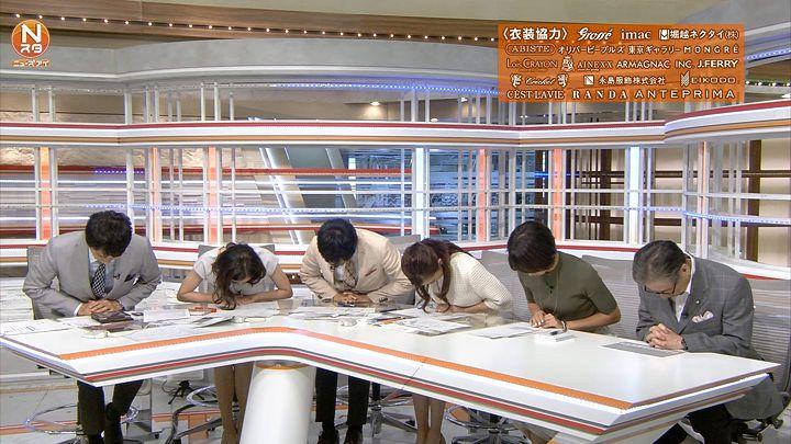 furuya20160909_16.jpg