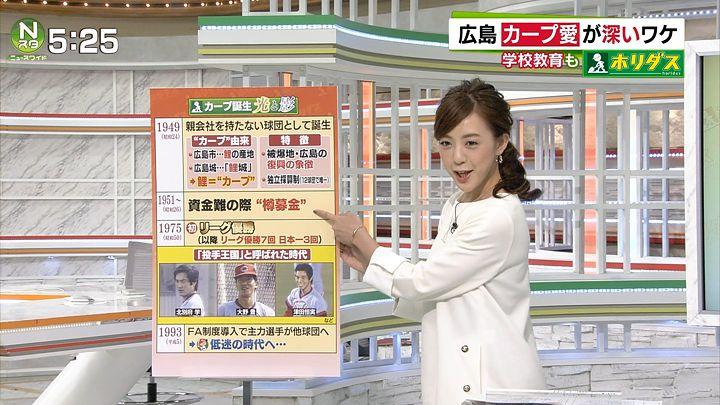 furuya20160912_07.jpg