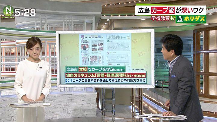 furuya20160912_10.jpg