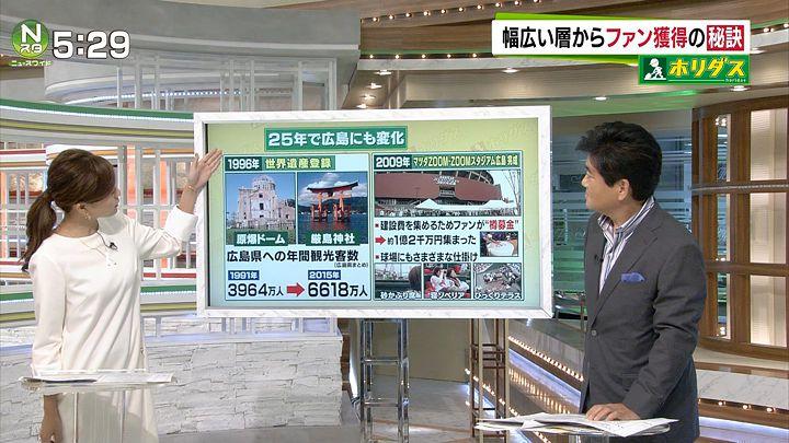 furuya20160912_11.jpg