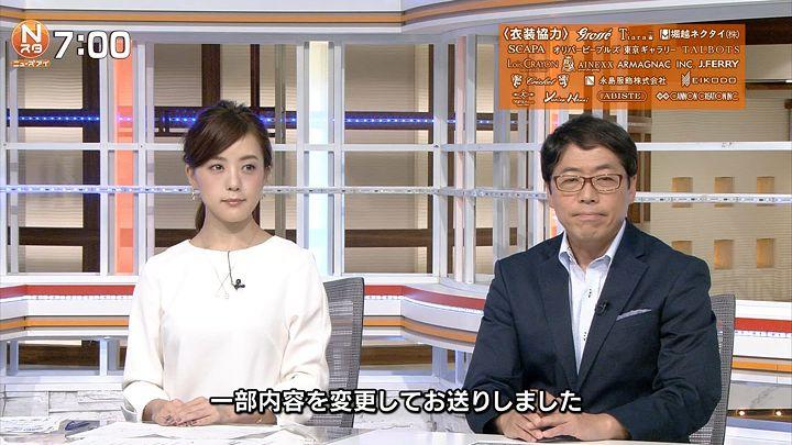 furuya20160912_20.jpg