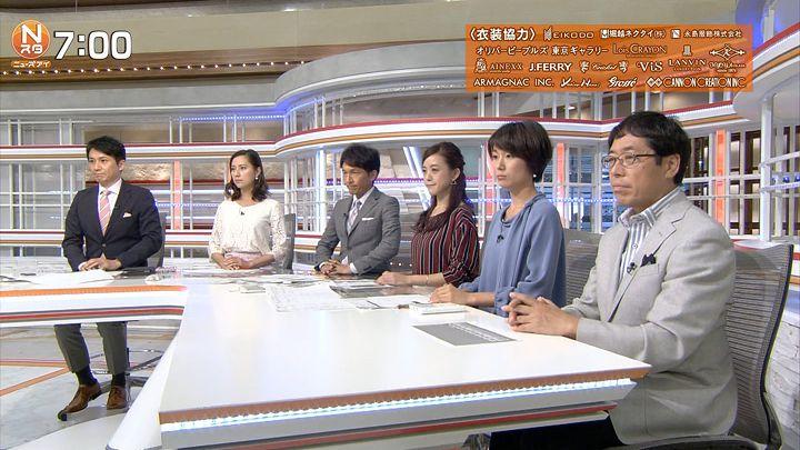 furuya20160913_11.jpg