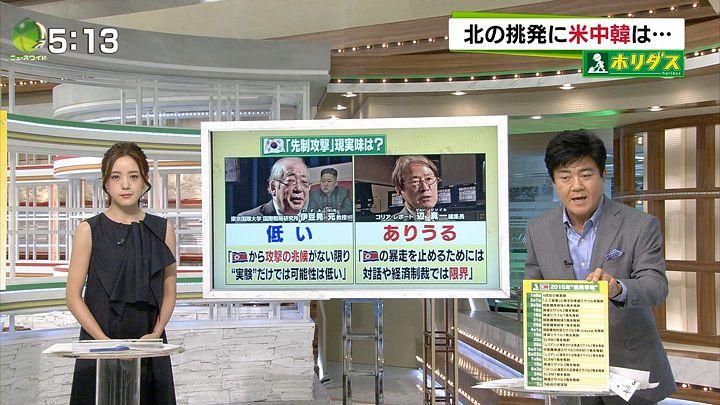 furuya20160914_09.jpg
