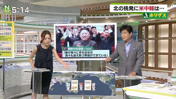furuya20160914_10.jpg