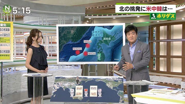 furuya20160914_11.jpg