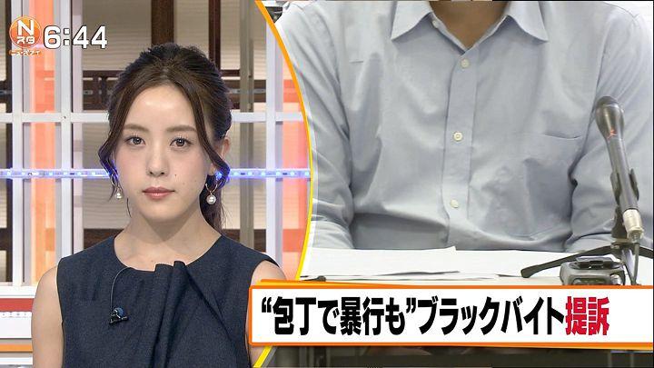 furuya20160914_13.jpg