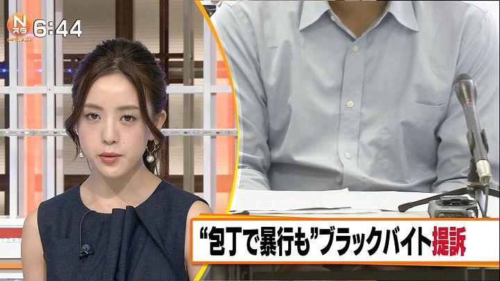 furuya20160914_15.jpg