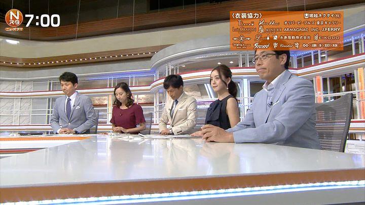 furuya20160914_19.jpg