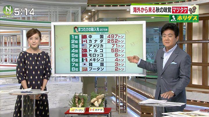 furuya20160915_01.jpg
