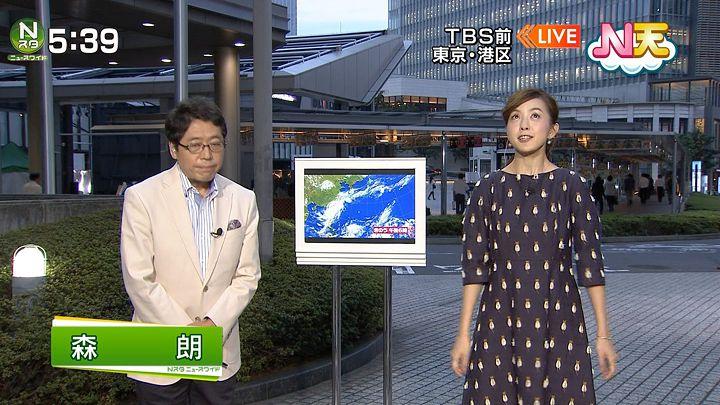 furuya20160915_07.jpg