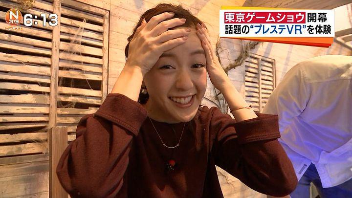 furuya20160915_19.jpg