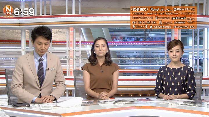 furuya20160915_26.jpg