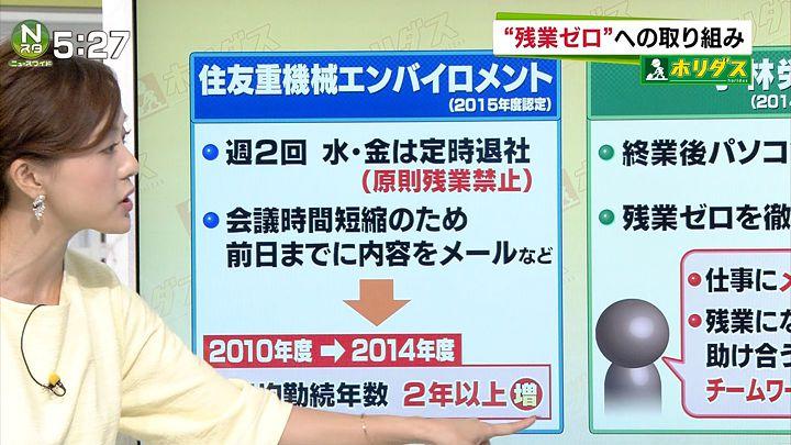furuya20160919_07.jpg