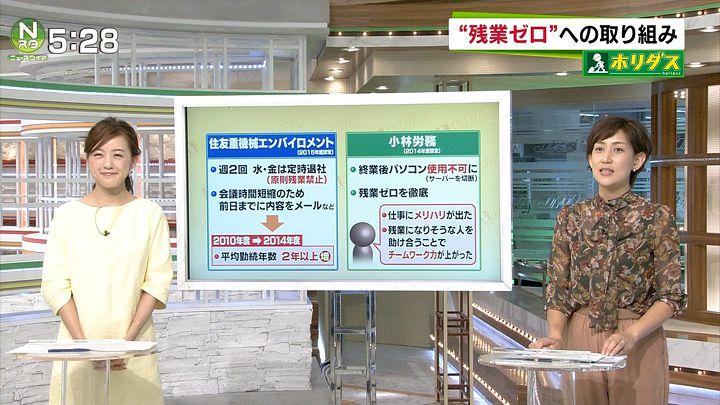 furuya20160919_08.jpg