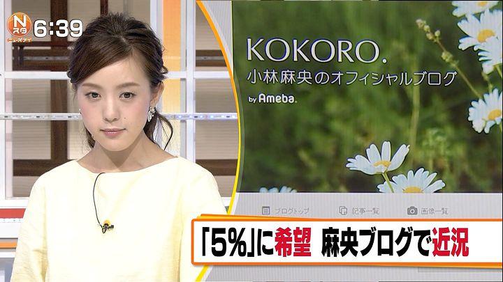 furuya20160919_11.jpg
