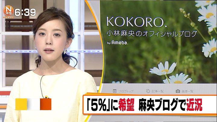 furuya20160919_12.jpg