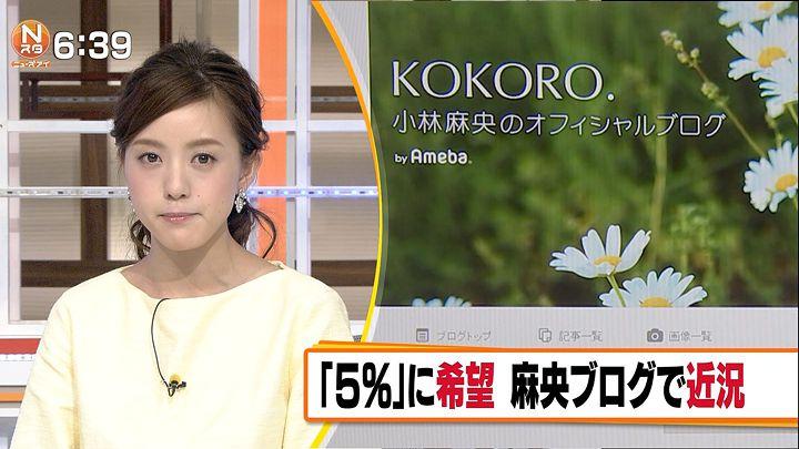 furuya20160919_13.jpg