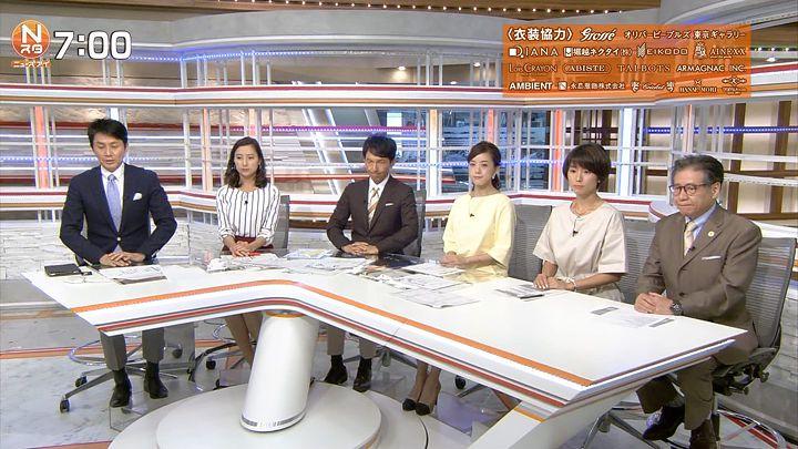 furuya20160919_14.jpg