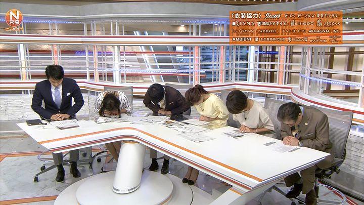 furuya20160919_15.jpg