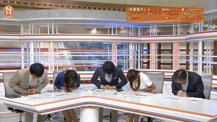 furuya20160920_16.jpg
