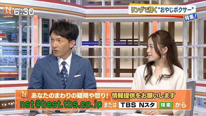 furuya20160922_11.jpg
