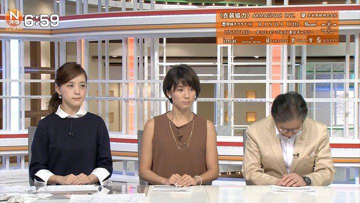furuya20160923_21.jpg
