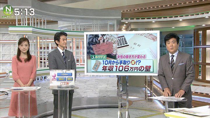 furuya20160926_01.jpg