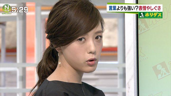 furuya20160927_16.jpg