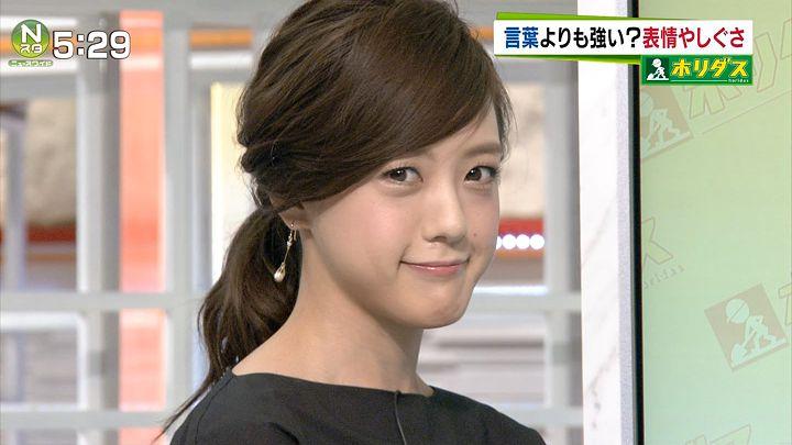 furuya20160927_17.jpg