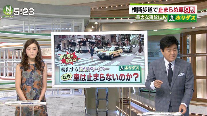 furuya20160928_03.jpg
