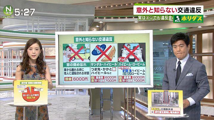 furuya20160928_07.jpg
