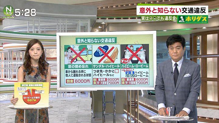 furuya20160928_08.jpg