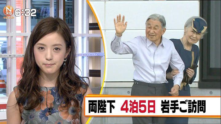 furuya20160928_12.jpg