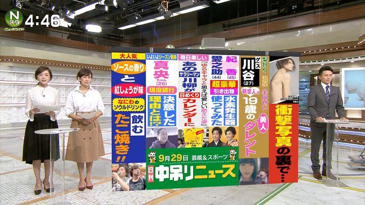 furuya20160929_01.jpg