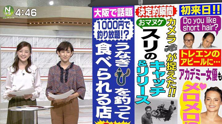 furuya20160930_01.jpg