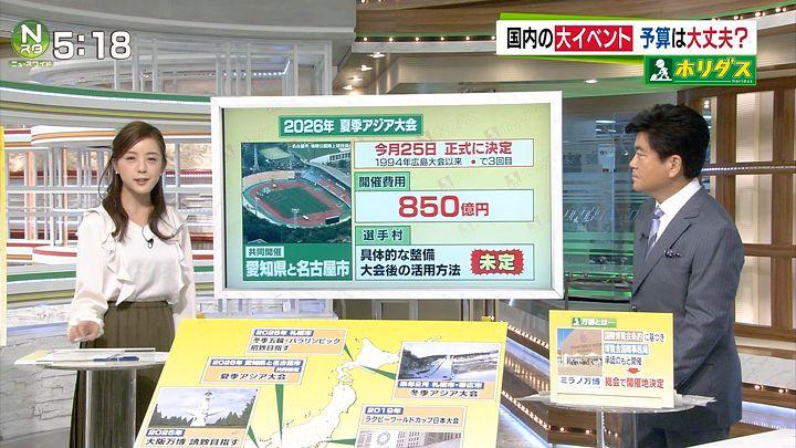 furuya20160930_08.jpg