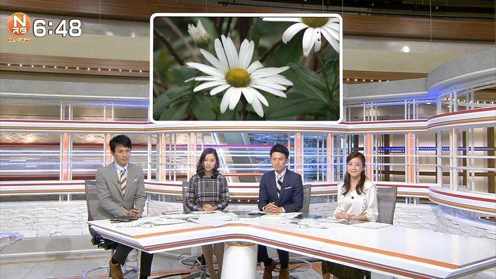 furuya20160930_18.jpg