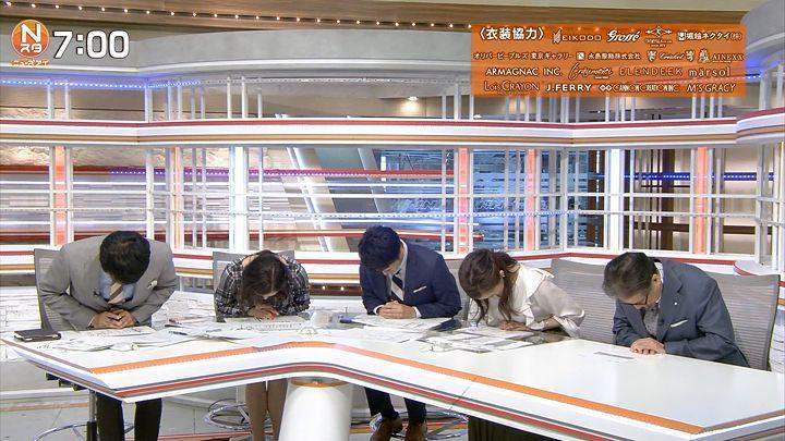 furuya20160930_19.jpg