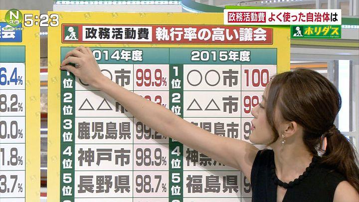 furuya20161003_05.jpg