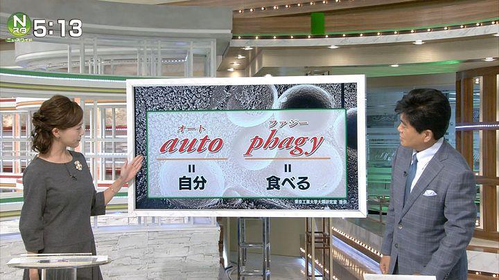 furuya20161004_05.jpg