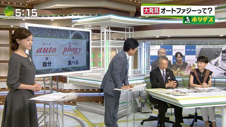 furuya20161004_06.jpg