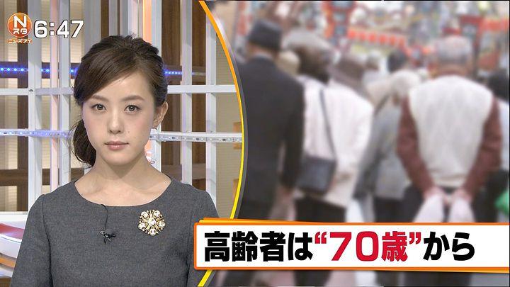 furuya20161004_09.jpg
