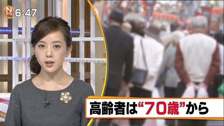 furuya20161004_11.jpg