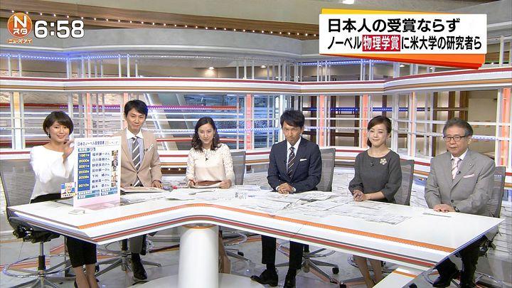 furuya20161004_13.jpg