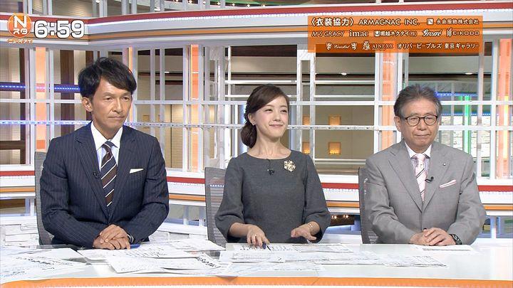 furuya20161004_14.jpg