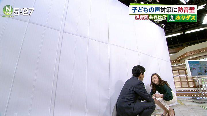 furuya20161005_04.jpg