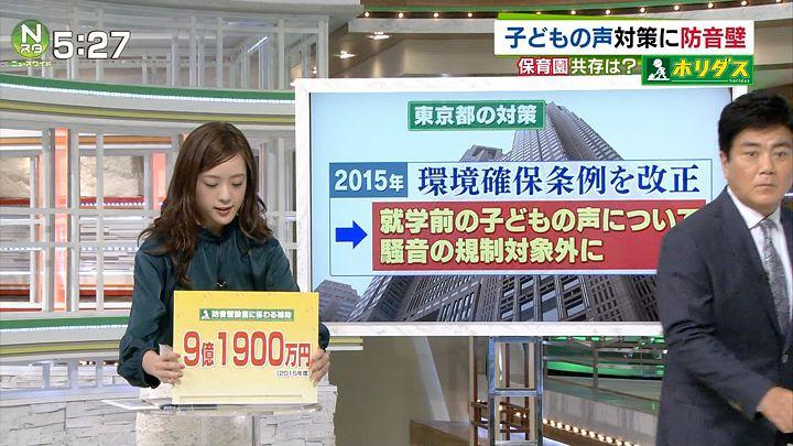 furuya20161005_07.jpg