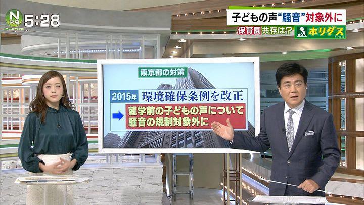furuya20161005_08.jpg