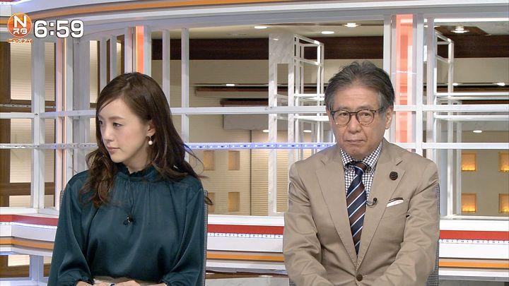 furuya20161005_12.jpg