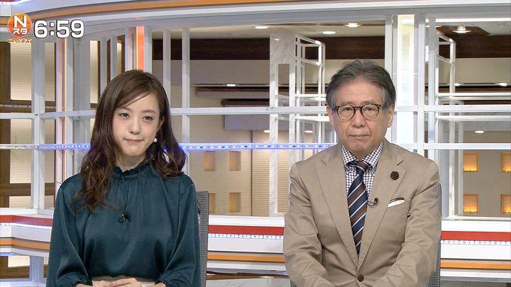 furuya20161005_13.jpg